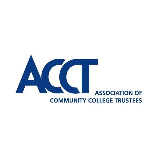 Association of Community College Trustees