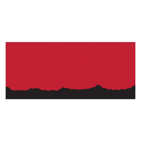 Alvin Community College
