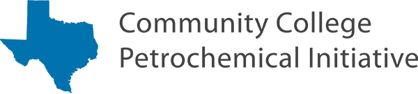 ccpi-logo_web
