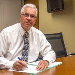 COM and Texas Tech University Sign Articulation Agreement