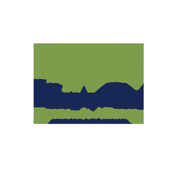 Economic Alliance Houston Port Region