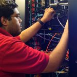 Lone Star College, Google to offer IT Support Professional Certificates