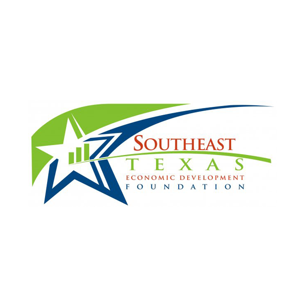 Southeast Texas Economic Development Foundation