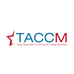 Texas Association of Community College Marketers