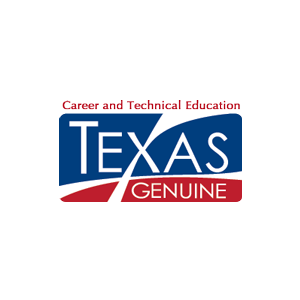 texas-genuine-logo-square