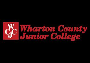 Wharton County Junior College