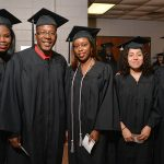 Lone Star College recognized as a Top 10 Degree Producer for minorities