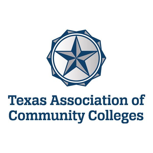 tacc-logo-square