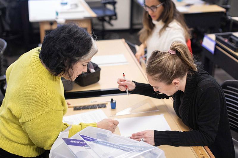 Community colleges help fuel the Gulf Coast region