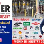 2022 Women in Industry Conference